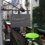 mocassinweek12-lundi-tours-hotelladresse-blogmode1