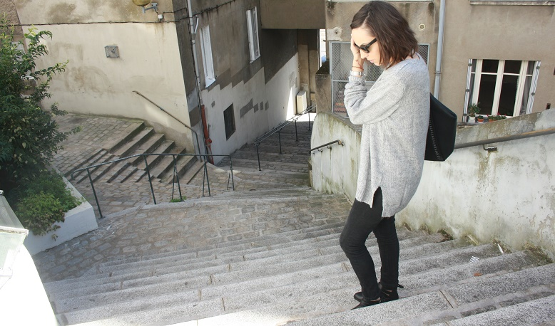 3-skinny-pull-h&m-sac-promod-bottines-kiabi-blog-mode-mocassinserretete