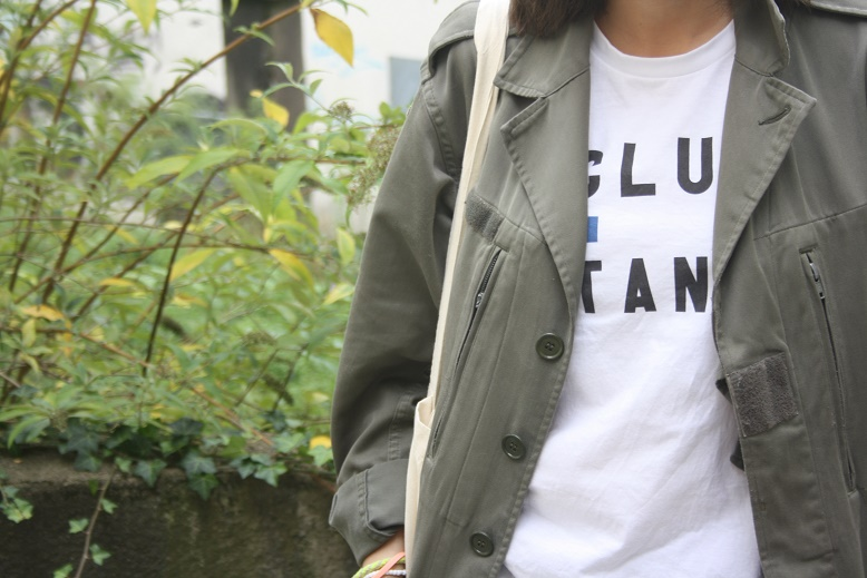 4-look-tee-shirt-club-petanque-parka-kaki-no-name-blog-mode-nantes