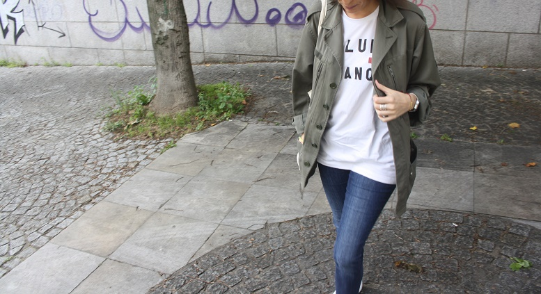 5-look-tee-shirt-club-petanque-parka-kaki-no-name-blog-mode-nantes