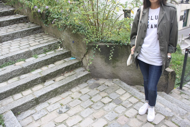 6-look-tee-shirt-club-petanque-parka-kaki-no-name-blog-mode-nantes
