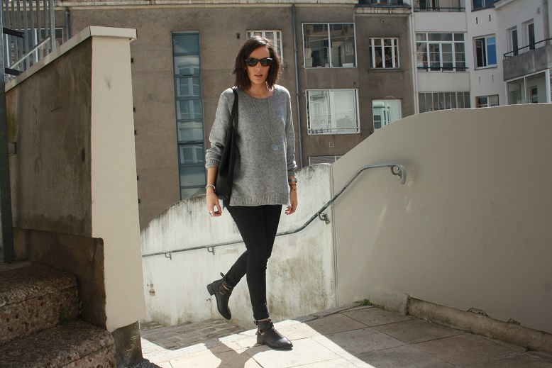 6-skinny-pull-h&m-sac-promod-bottines-kiabi-blog-mode-mocassinserretete