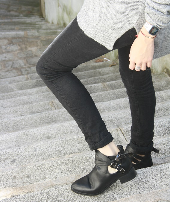 8-skinny-pull-h&m-sac-promod-bottines-kiabi-blog-mode-mocassinserretete