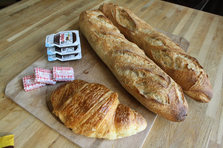 matingourmand-nantes-brunch-boulangerie-honoré-blog-mode-3