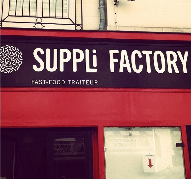 1-blog-mode-suppli-factory-nantes-mocassinserretete