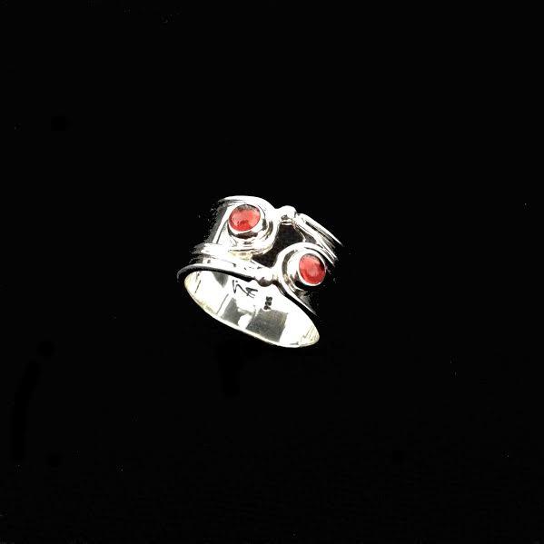 3-blog-mode-nantes-el-bocho-bijoux-argent-créateurs-mocassinserretete