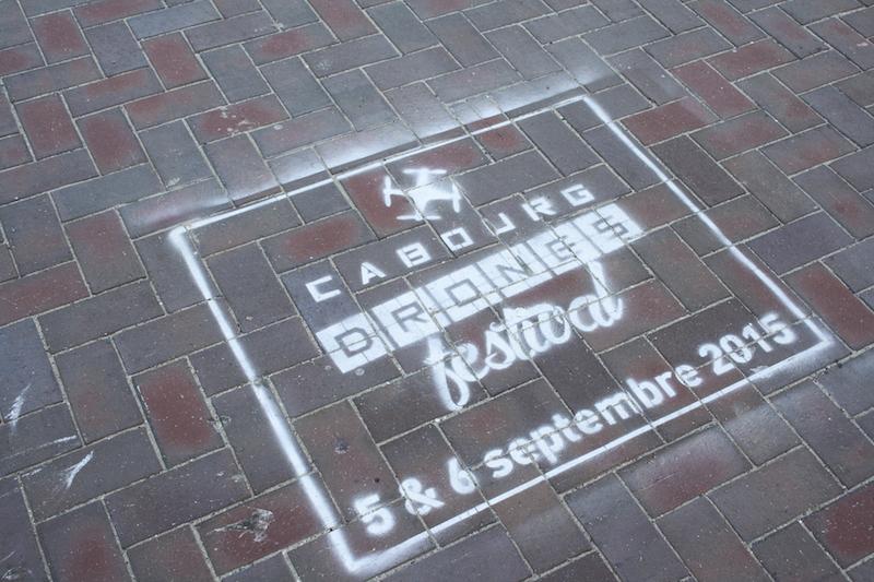 08-2015-cabourg-vacances-blog-4