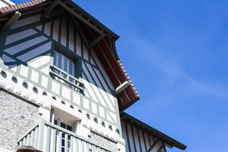 08-2015-cabourg-vacances-blog-5