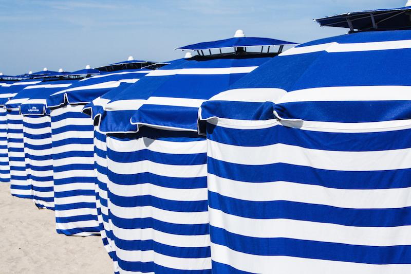 08-2015-cabourg-vacances-blog-6