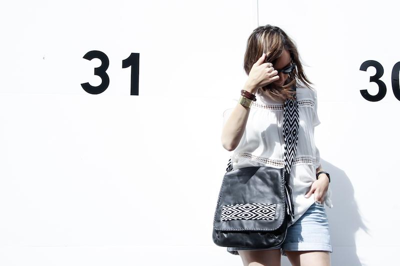 08-2015-look-31-blog-mode-nantes-4