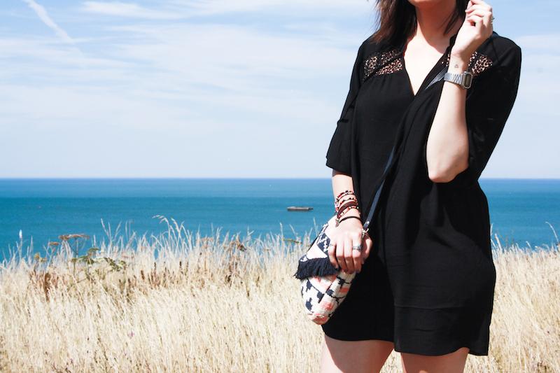 08-2015-robe-noire-h&m-blog-mode-nantes-2
