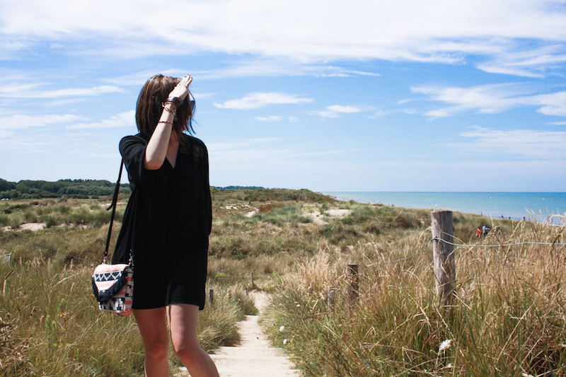 08-2015-robe-noire-h&m-blog-mode-nantes-3