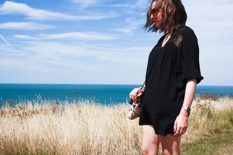08-2015-robe-noire-h&m-blog-mode-nantes-4
