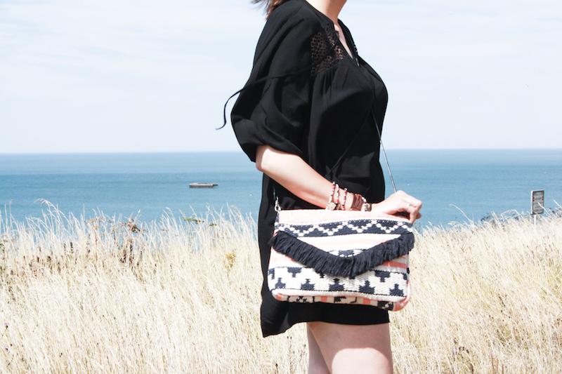 08-2015-robe-noire-h&m-blog-mode-nantes-5