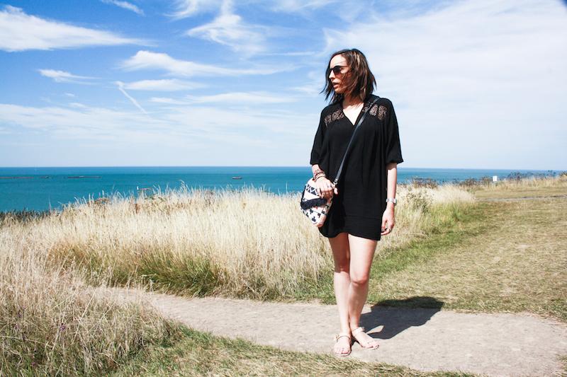 08-2015-robe-noire-h&m-blog-mode-nantes-7