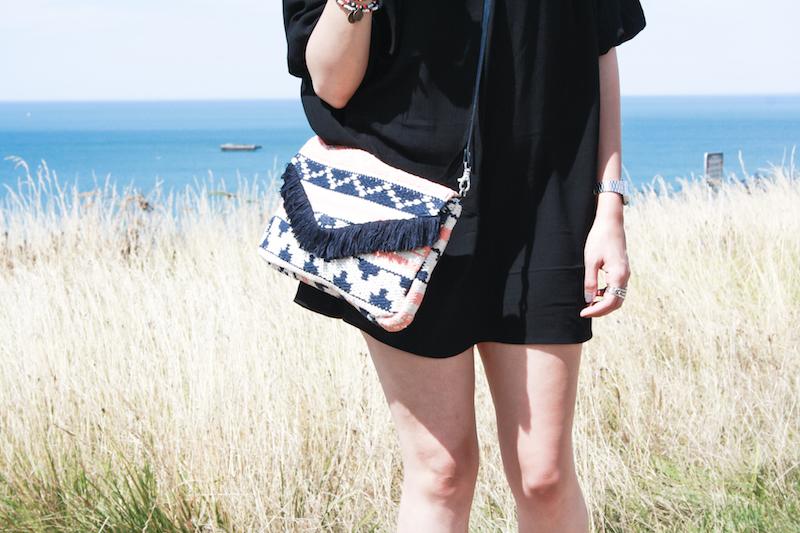 08-2015-robe-noire-h&m-blog-mode-nantes-8