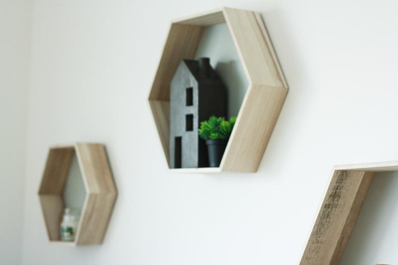 maison-bois-scandinave-intérieur