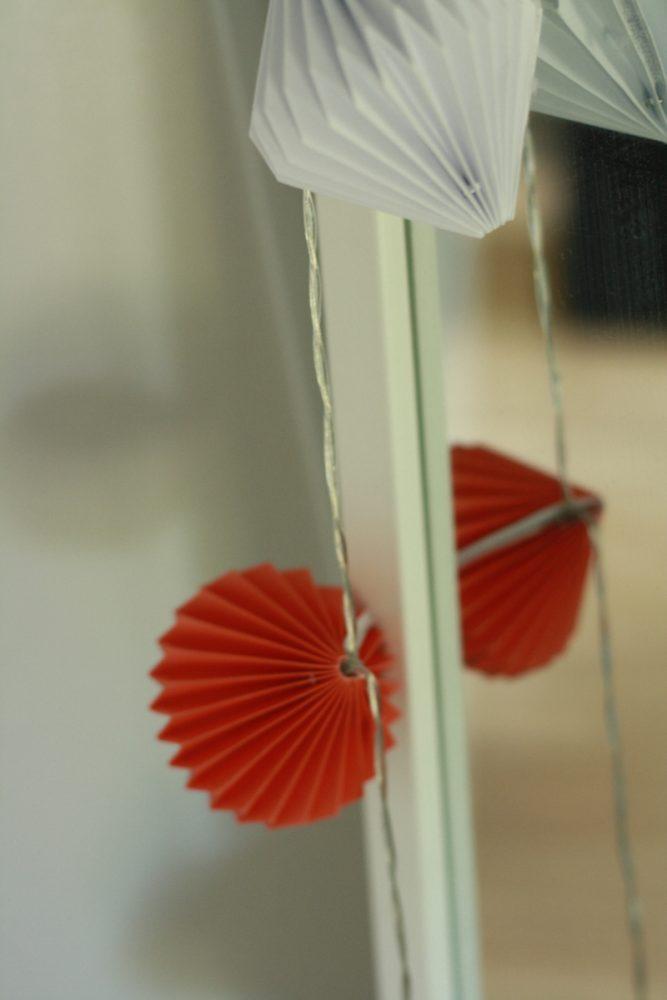 guirlande-papier-led-2