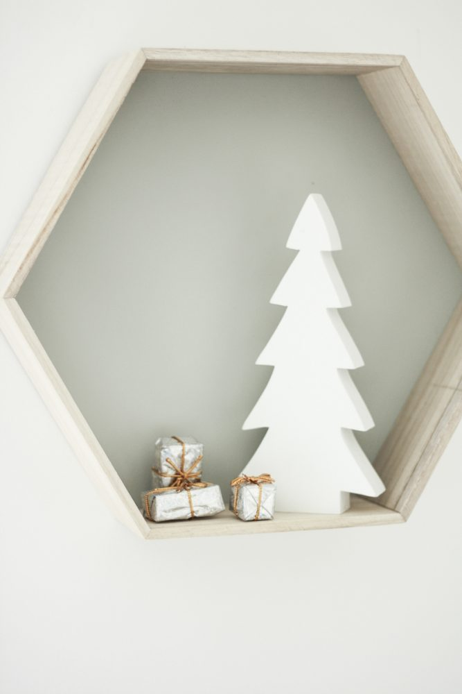 décoration-noël-blog-nantes-11