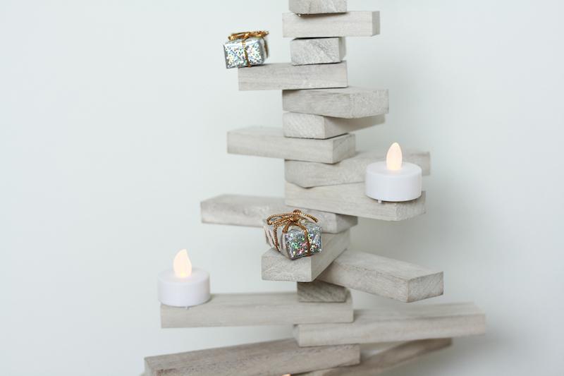 décoration-noël-blog-nantes-14
