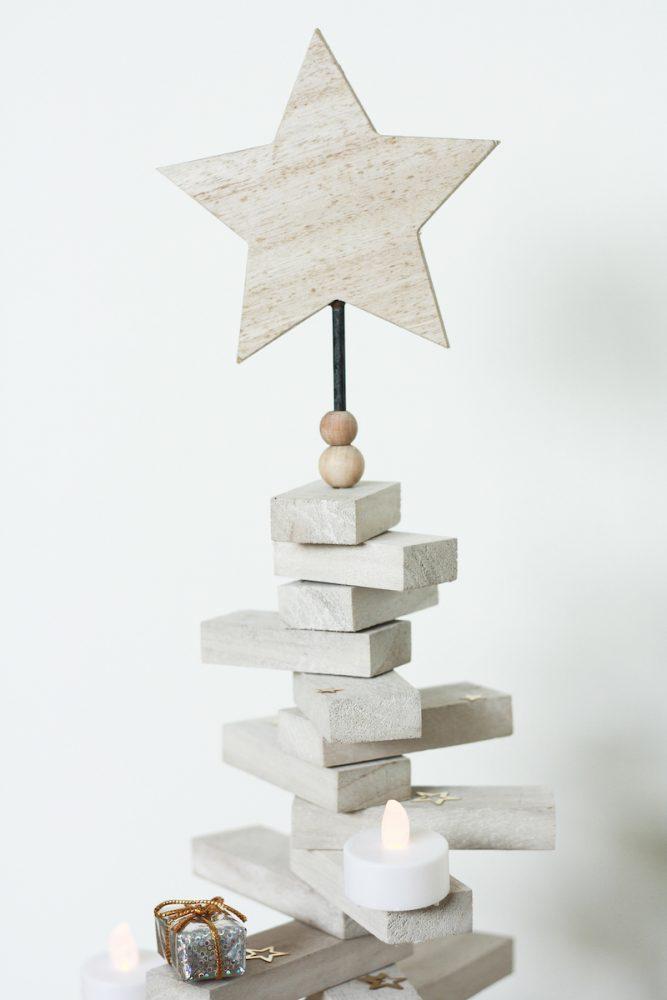 décoration-noël-blog-nantes-15