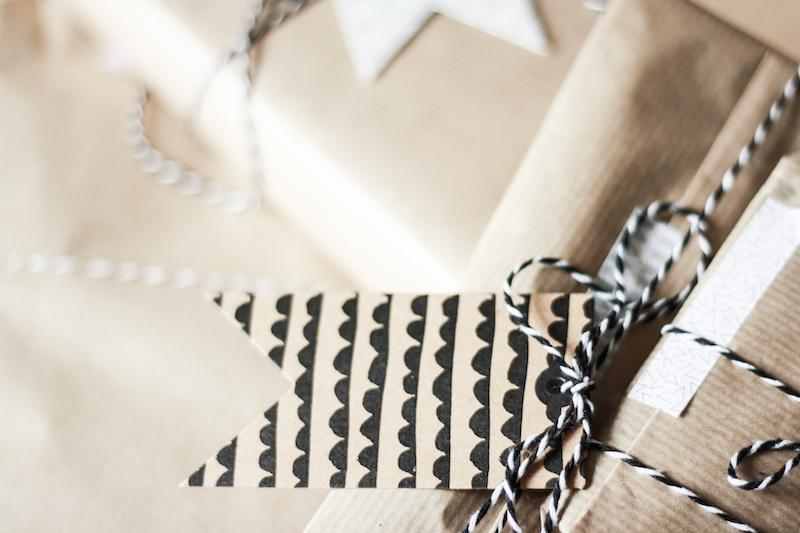 décoration-noël-blog-nantes-18