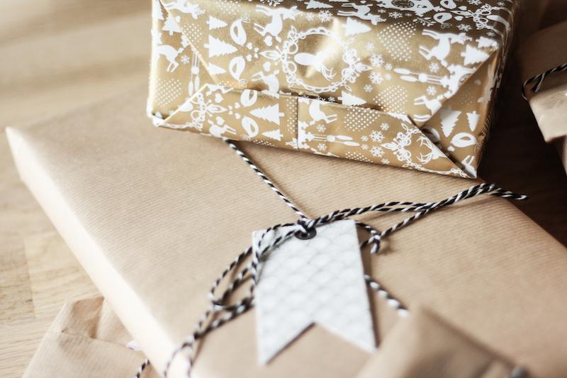 décoration-noël-blog-nantes-19