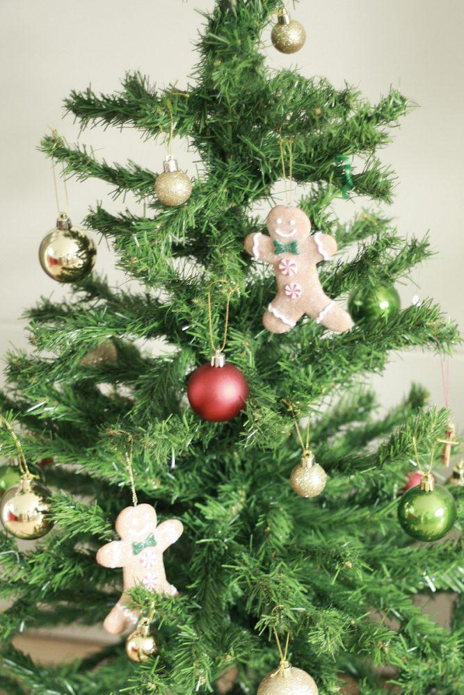 décoration-noël-blog-nantes-8