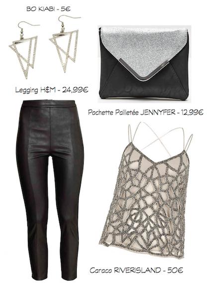 look-fêtes-tenue-1-blog-mode-nantes-12-2015