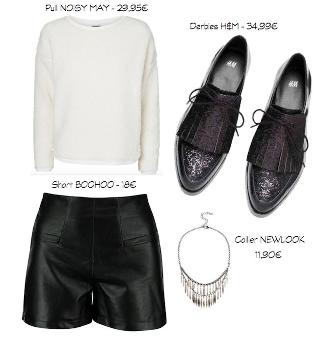 look-fêtes-tenue-3-blog-mode-nantes-12-2015
