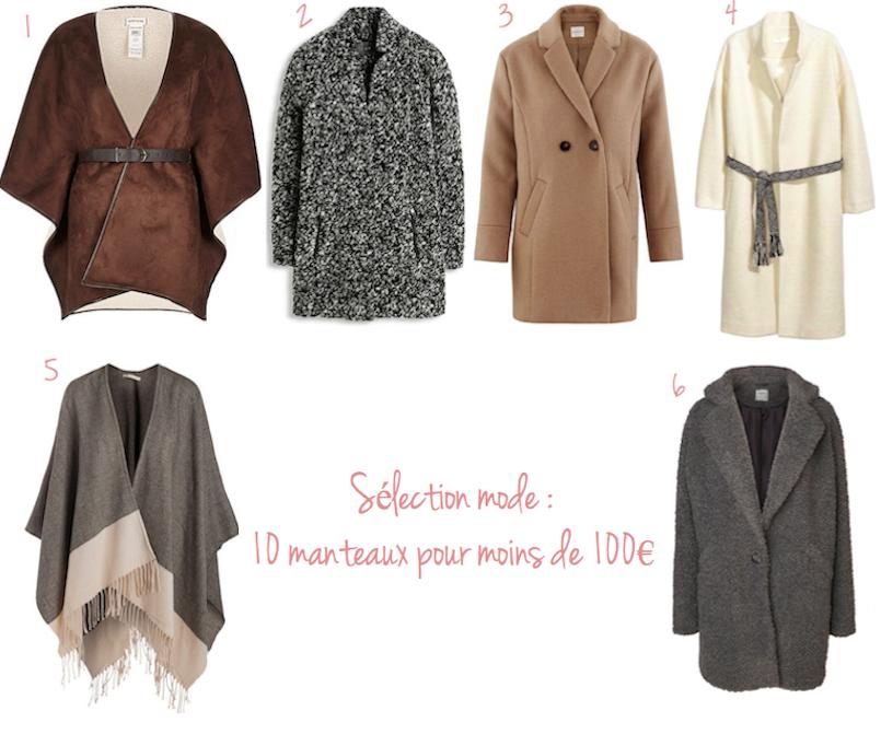 manteaux-moins-100-euros-blog-mode-nantes-1