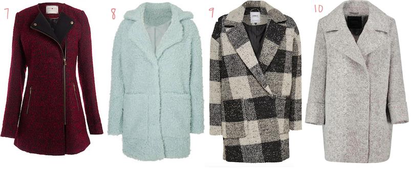 manteaux-moins-100-euros-blog-mode-nantes-2