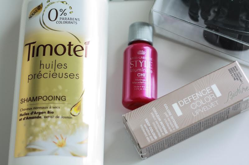 betrousse-confettis-blog-nantes-2