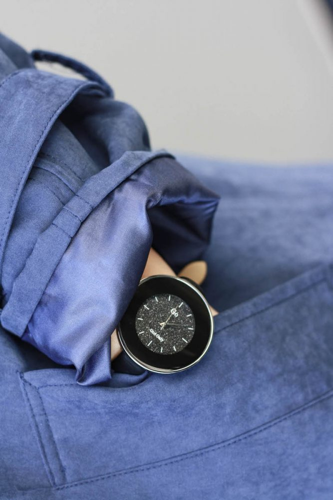 montre-go-girl-only-2-ans-concours-blog-mode-6