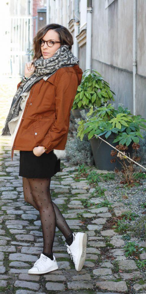 parka-bizzbee-2-ans-concours-blog-2