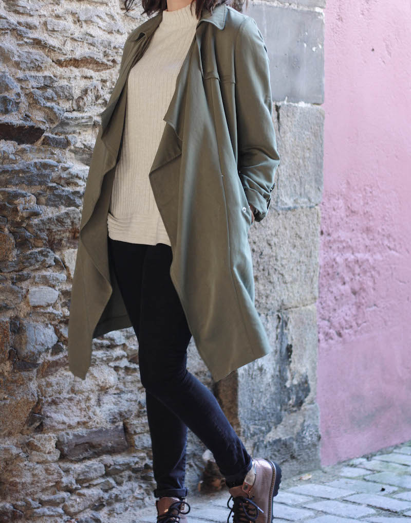 trench-newlook-concours-2-ans-blog-mode-2