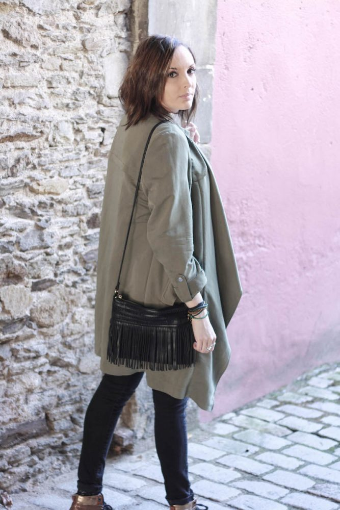 trench-newlook-concours-2-ans-blog-mode-3