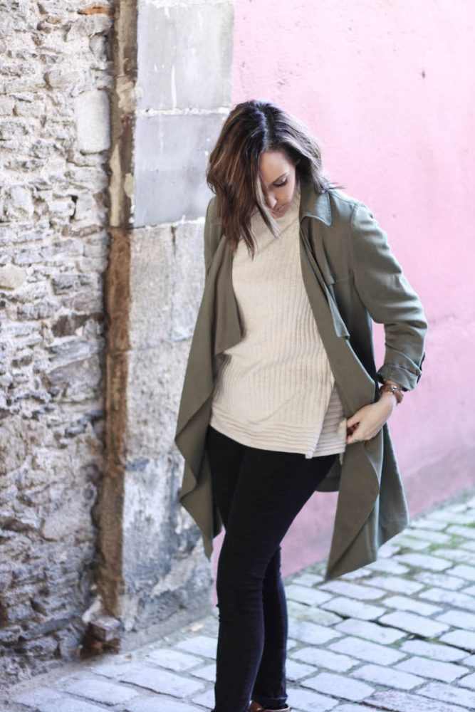 trench-newlook-concours-2-ans-blog-mode-6