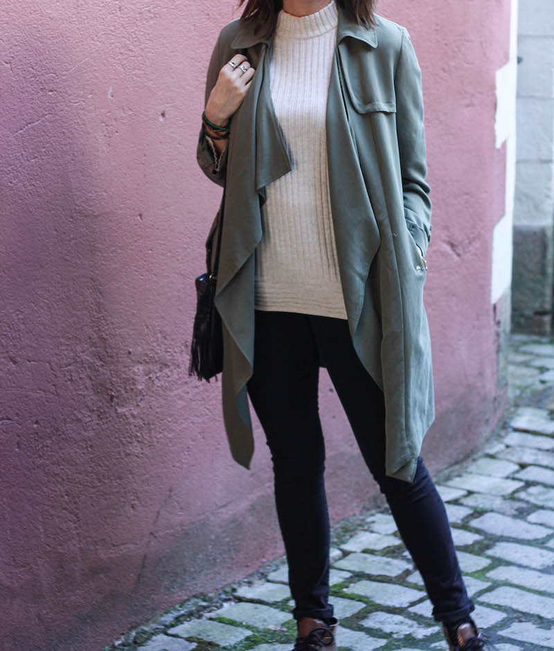 trench-newlook-concours-2-ans-blog-mode-7