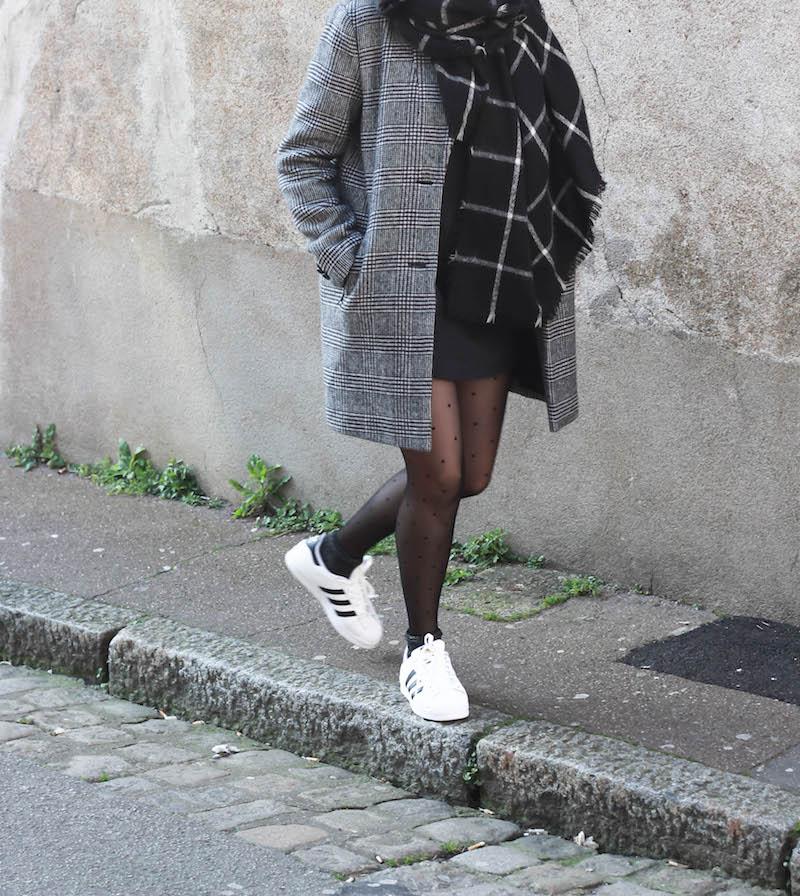 adidas-superstar-look-blog-mode-4
