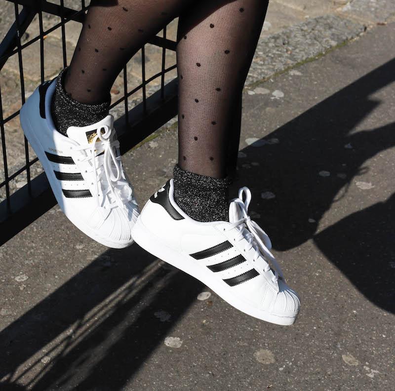 adidas-superstar-look-blog-mode-7