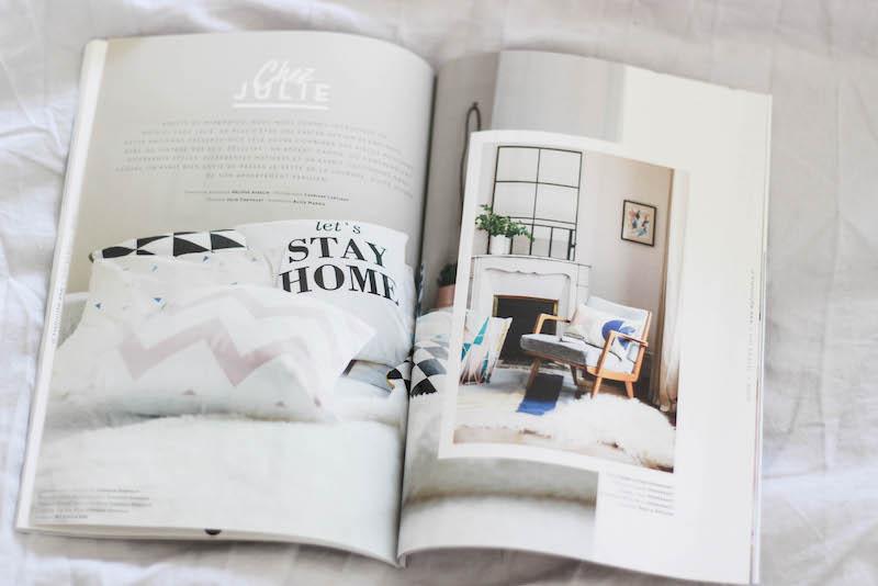 my-little-home-box-blog-02-2016-10