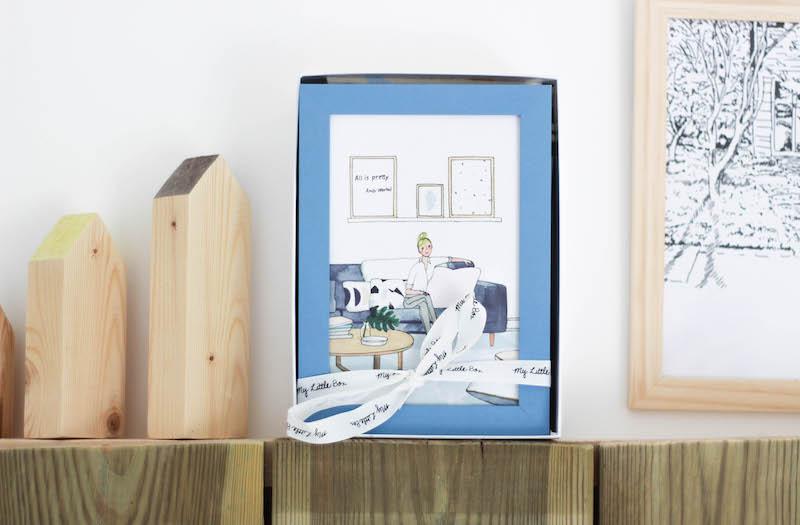 my-little-home-box-blog-02-2016-3