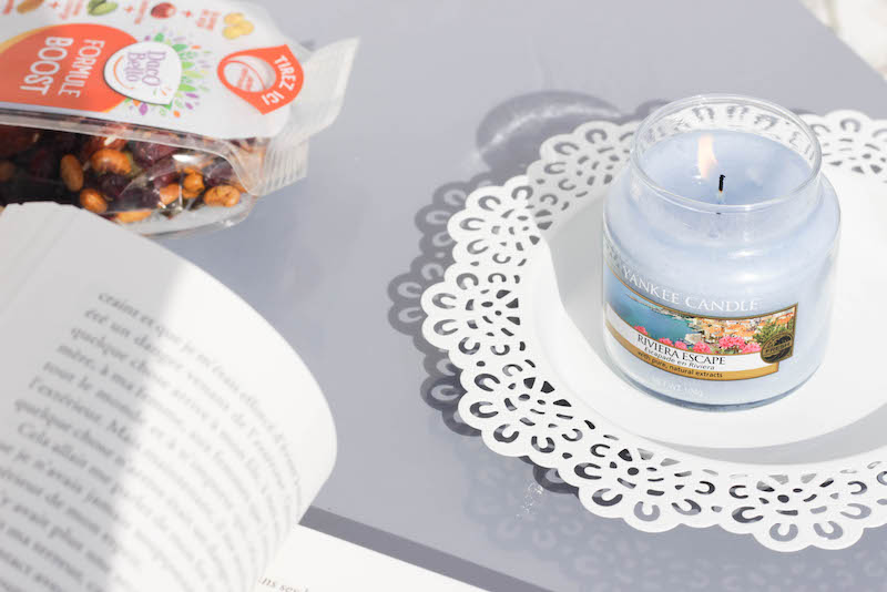 bougie-yankee-candle-concours-blog-03-2016-2
