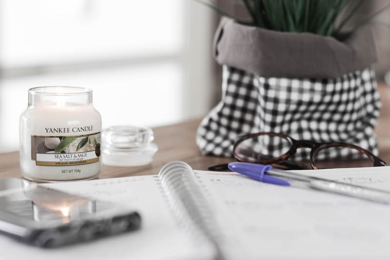 bougie-yankee-candle-concours-blog-03-2016-6