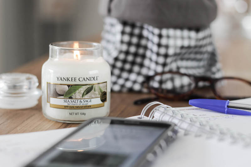 bougie-yankee-candle-concours-blog-03-2016-7