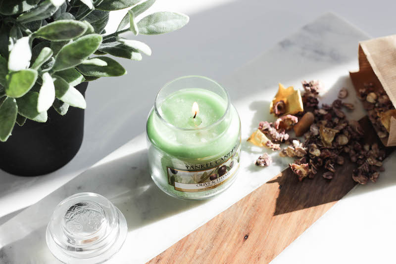 bougie-yankee-candle-concours-blog-03-2016-8