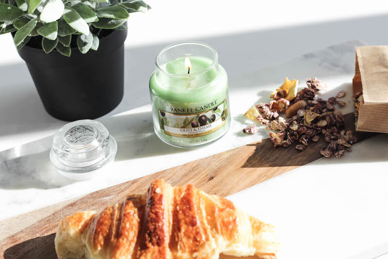 bougie-yankee-candle-concours-blog-03-2016-9
