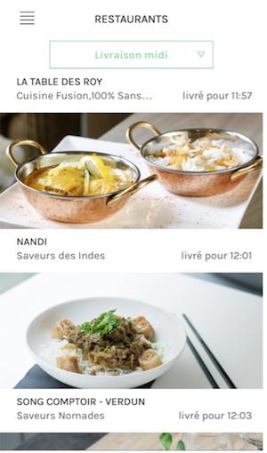 take-eat-easy-nantes-03-2016-9