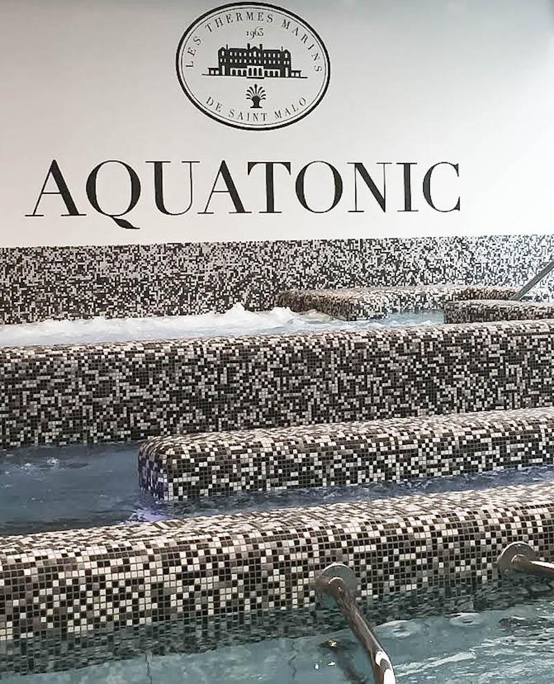 aquatonic-nantes-blog-04-2016-3